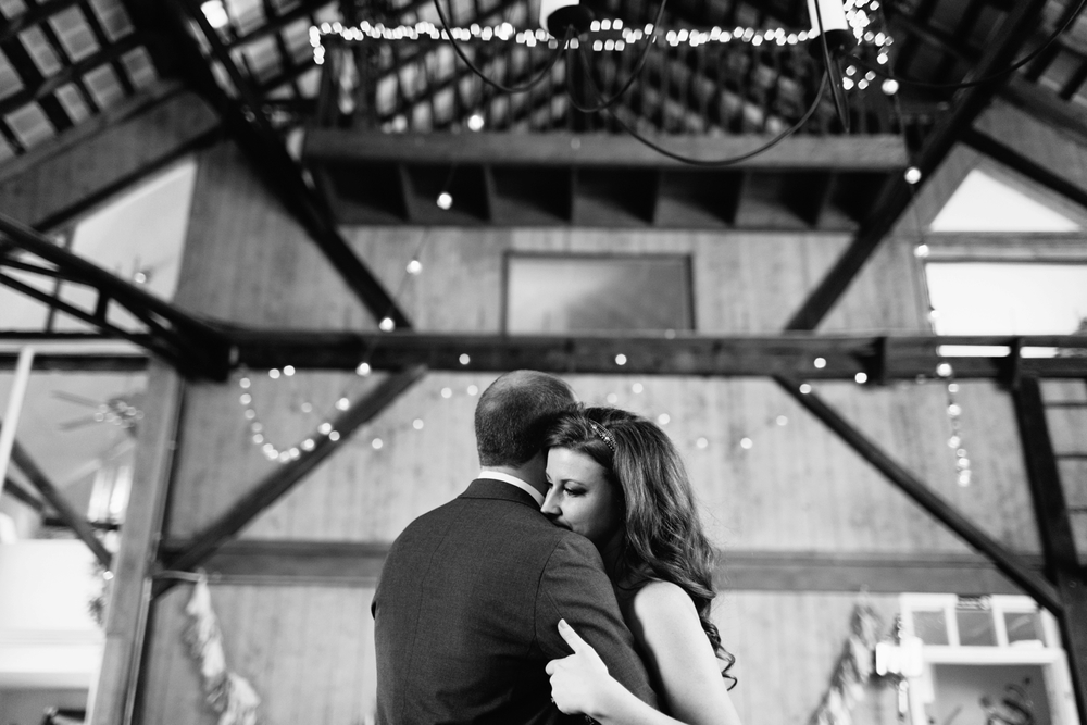 ostertag-vistas-maryland-wedding-photography-1161.jpg