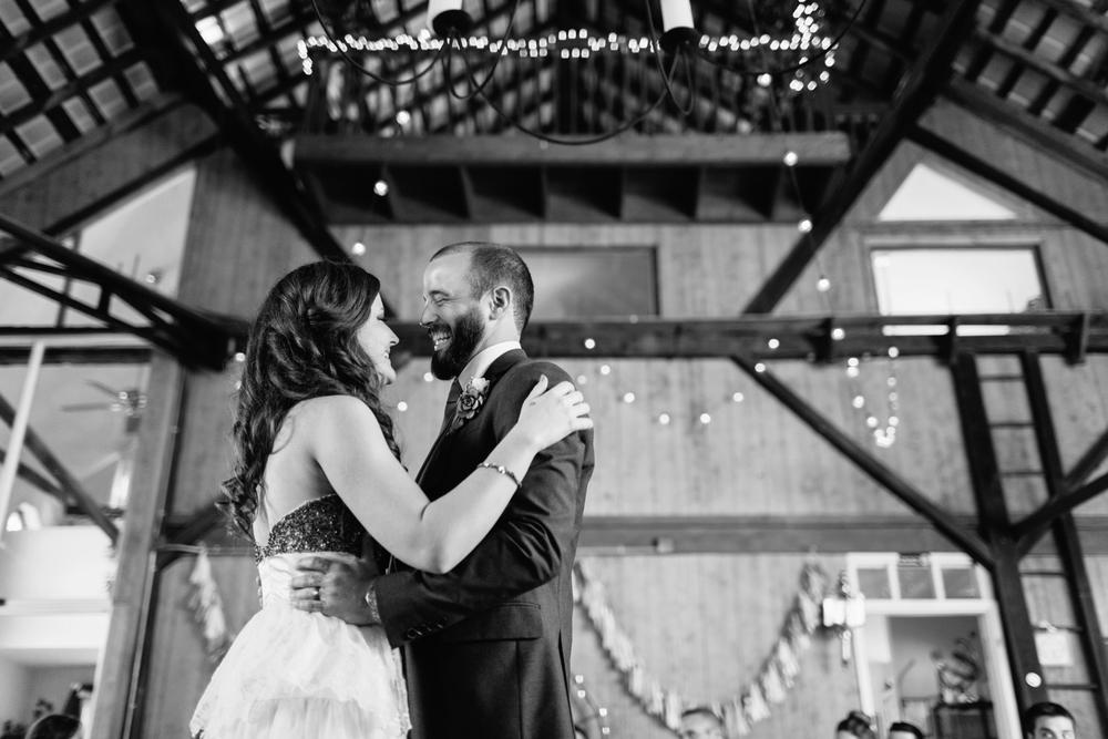 ostertag-vistas-maryland-wedding-photography-1171.jpg