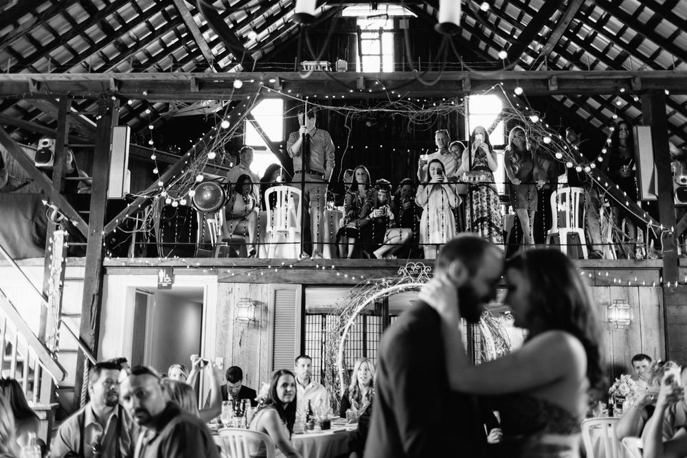 ostertag-vistas-maryland-wedding-photography-1191.jpg