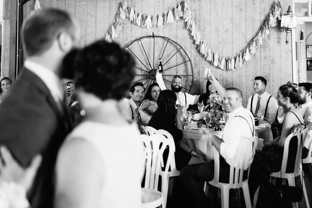 ostertag-vistas-maryland-wedding-photography-1211.jpg