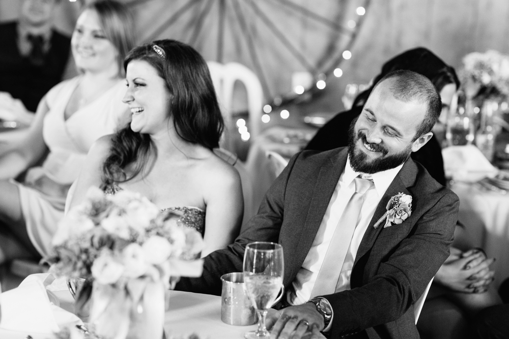 ostertag-vistas-maryland-wedding-photography-1251.jpg