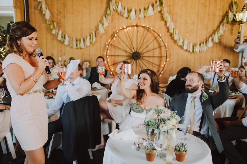ostertag-vistas-maryland-wedding-photography-1261.jpg