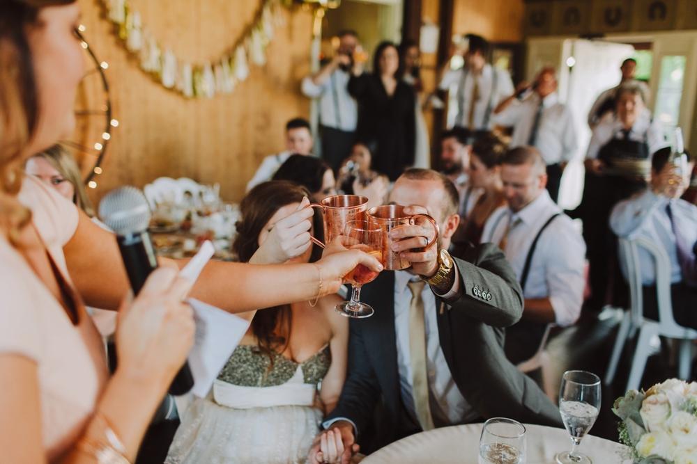 ostertag-vistas-maryland-wedding-photography-1271.jpg