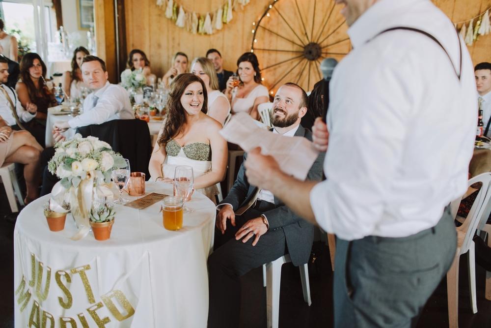 ostertag-vistas-maryland-wedding-photography-1281.jpg