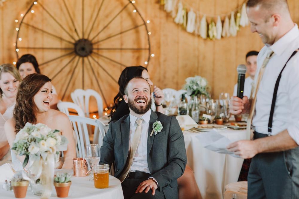 ostertag-vistas-maryland-wedding-photography-1291.jpg