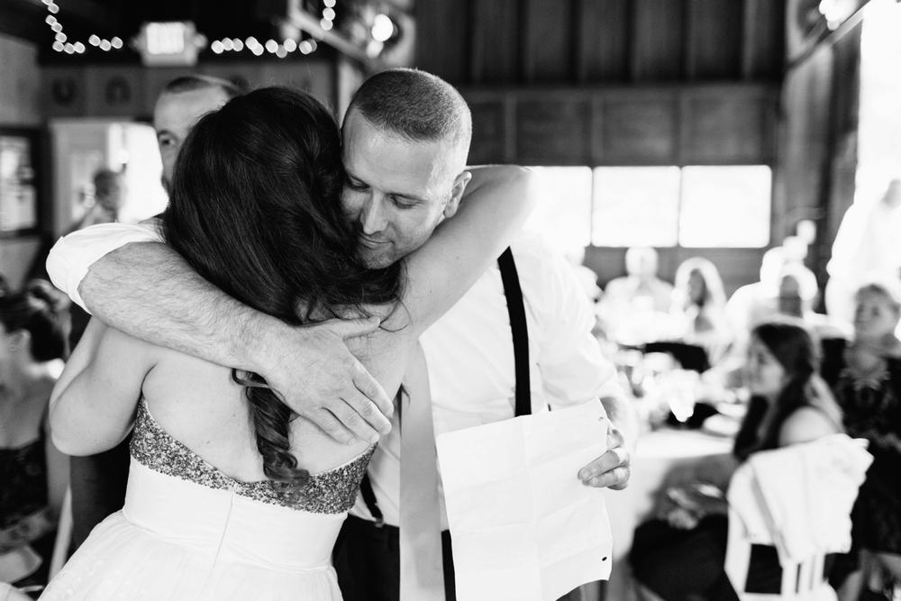 ostertag-vistas-maryland-wedding-photography-1311.jpg