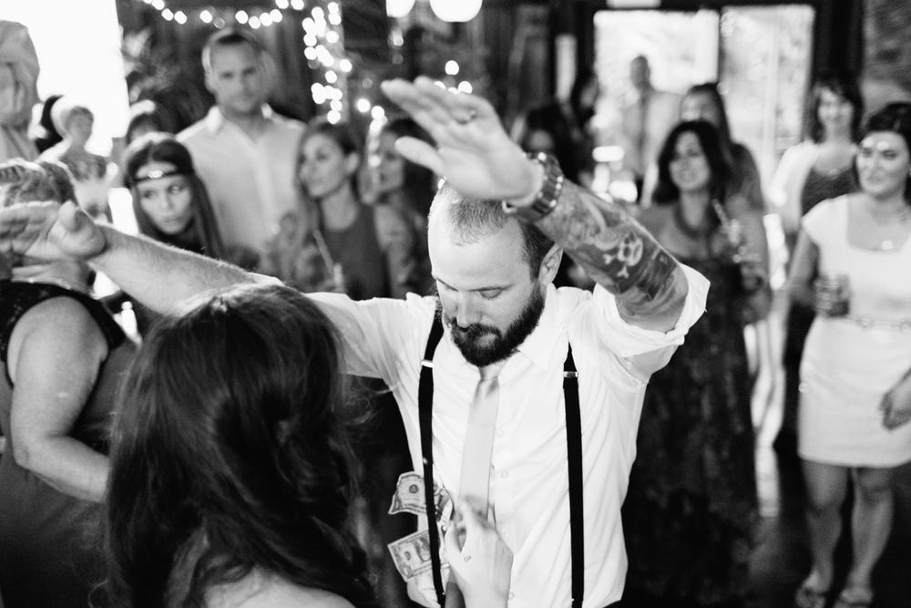 ostertag-vistas-maryland-wedding-photography-1321.jpg