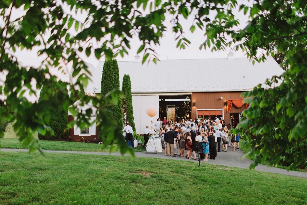 ostertag-vistas-maryland-wedding-photography-1331.jpg