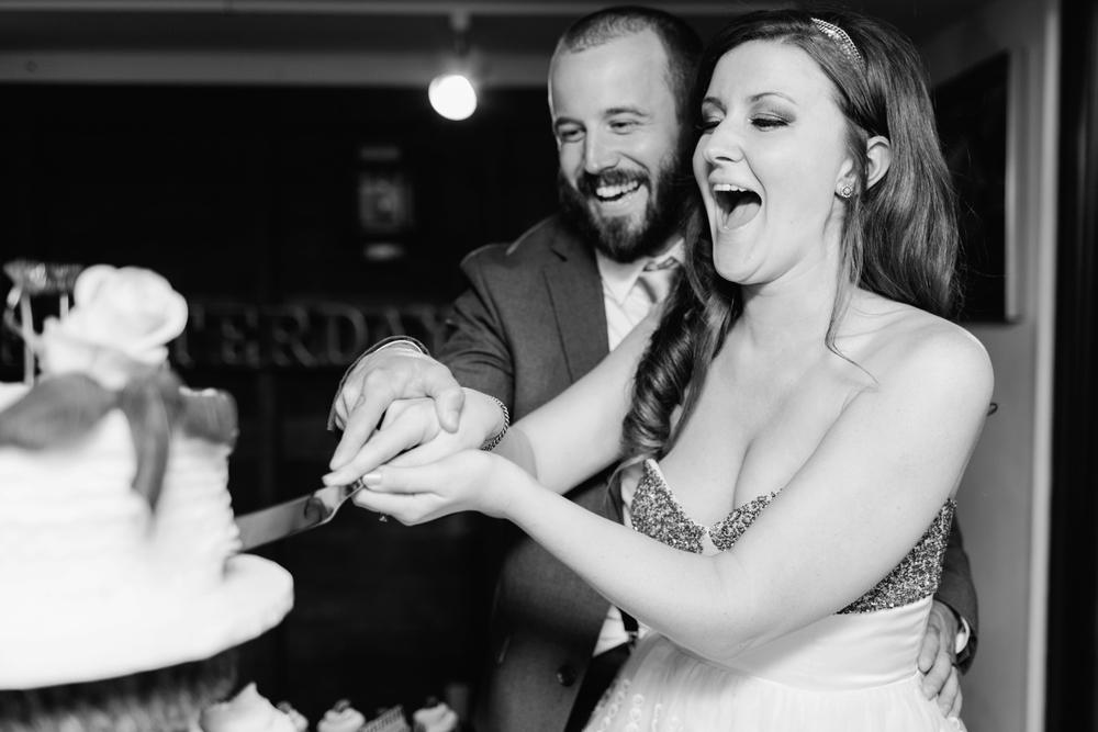 ostertag-vistas-maryland-wedding-photography-1361.jpg