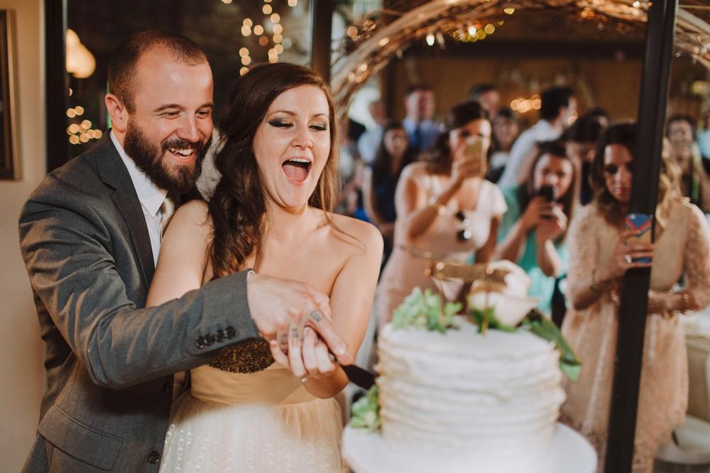 ostertag-vistas-maryland-wedding-photography-1371.jpg
