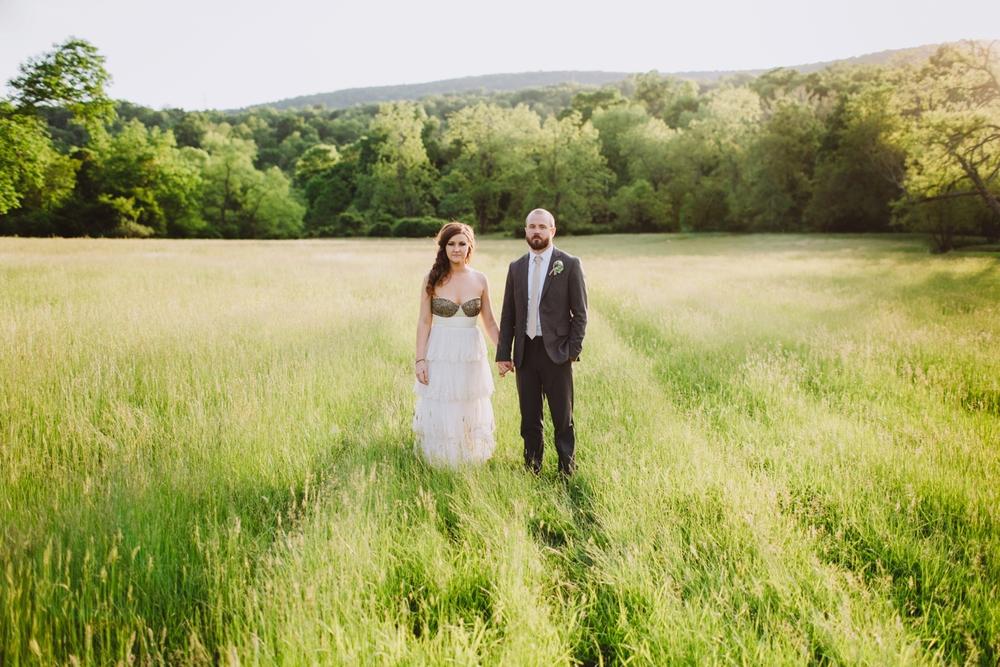 ostertag-vistas-maryland-wedding-photography-1391.jpg