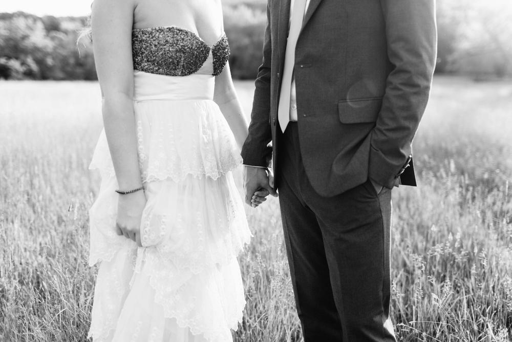 ostertag-vistas-maryland-wedding-photography-1401.jpg