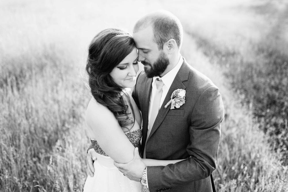 ostertag-vistas-maryland-wedding-photography-1421.jpg