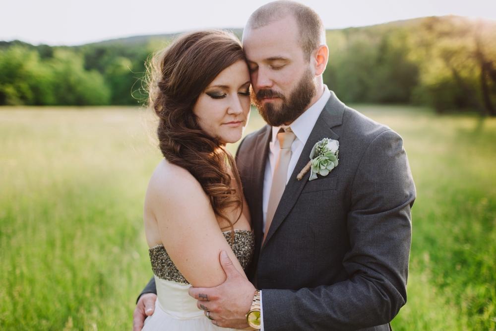 ostertag-vistas-maryland-wedding-photography-1411.jpg