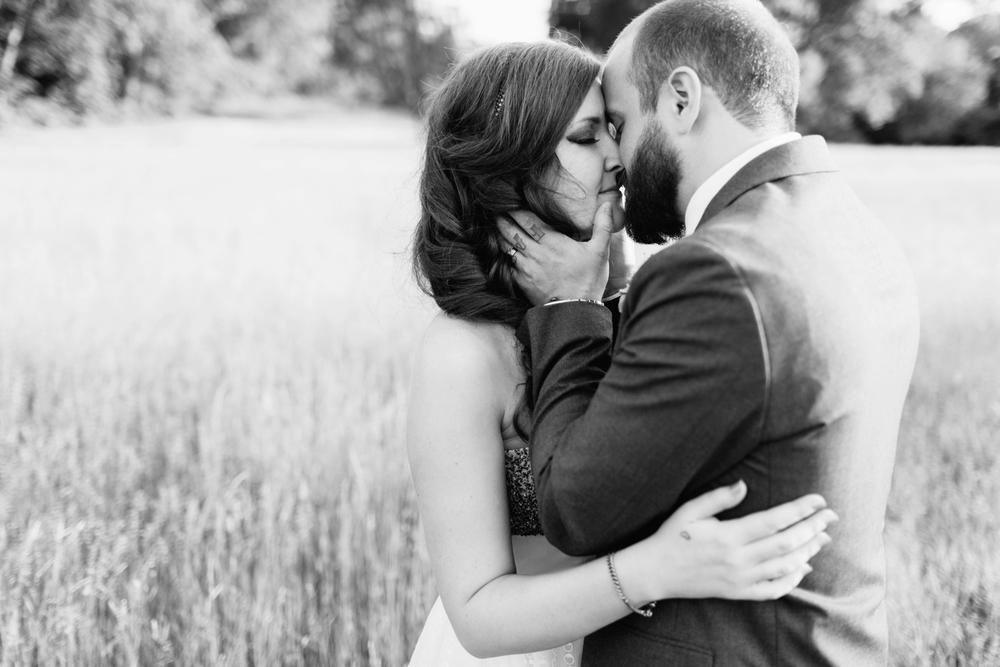 ostertag-vistas-maryland-wedding-photography-1431.jpg