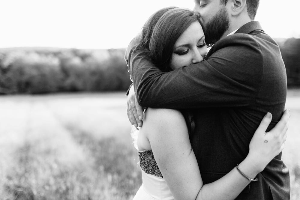 ostertag-vistas-maryland-wedding-photography-1451.jpg