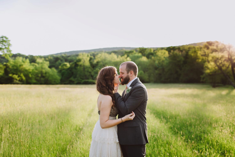 ostertag-vistas-maryland-wedding-photography-1441.jpg