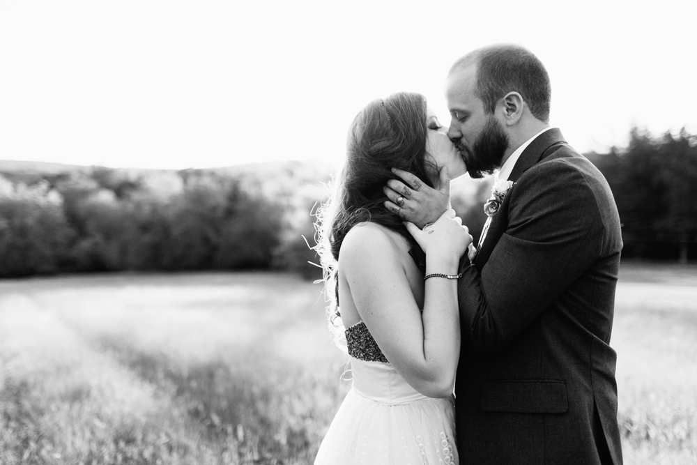 ostertag-vistas-maryland-wedding-photography-1461.jpg