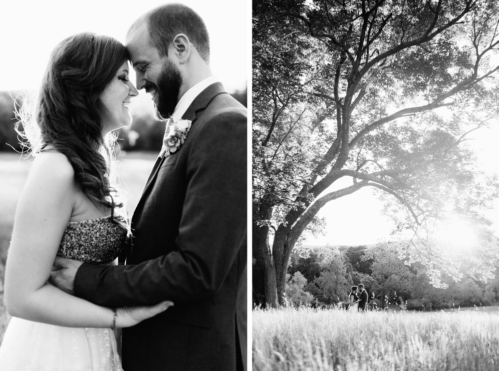 ostertag-vistas-maryland-wedding-photography-1471.jpg