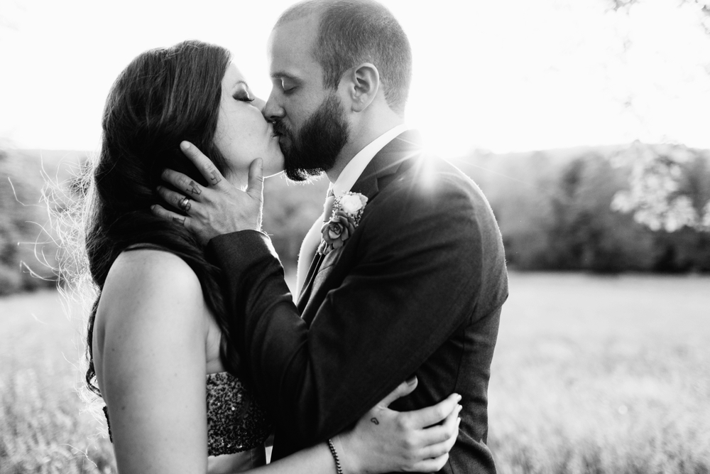 ostertag-vistas-maryland-wedding-photography-1481.jpg
