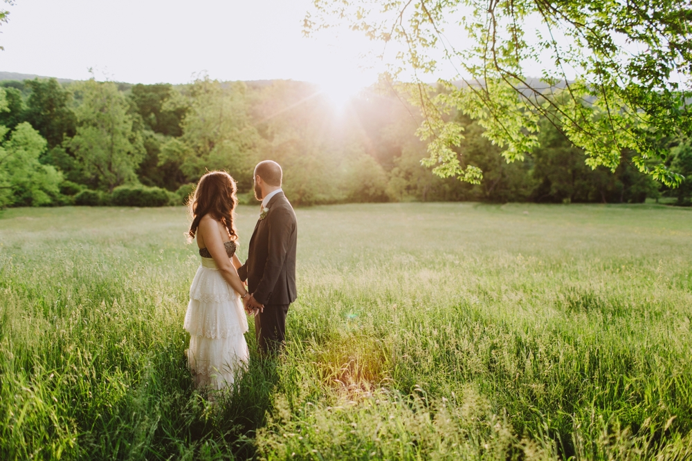 ostertag-vistas-maryland-wedding-photography-1491.jpg