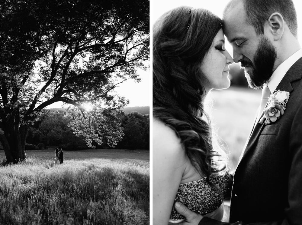 ostertag-vistas-maryland-wedding-photography-1501.jpg