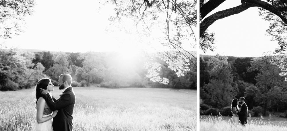 ostertag-vistas-maryland-wedding-photography-1521.jpg