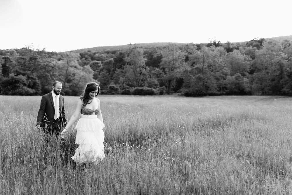 ostertag-vistas-maryland-wedding-photography-1541.jpg