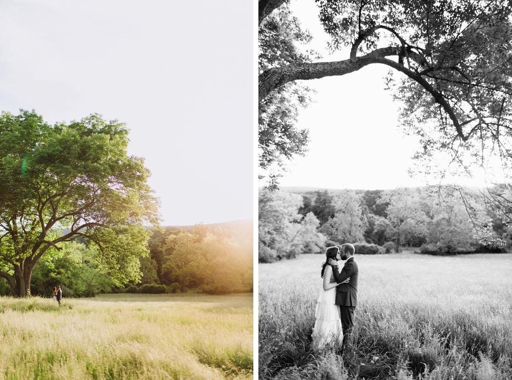 ostertag-vistas-maryland-wedding-photography-1531.jpg
