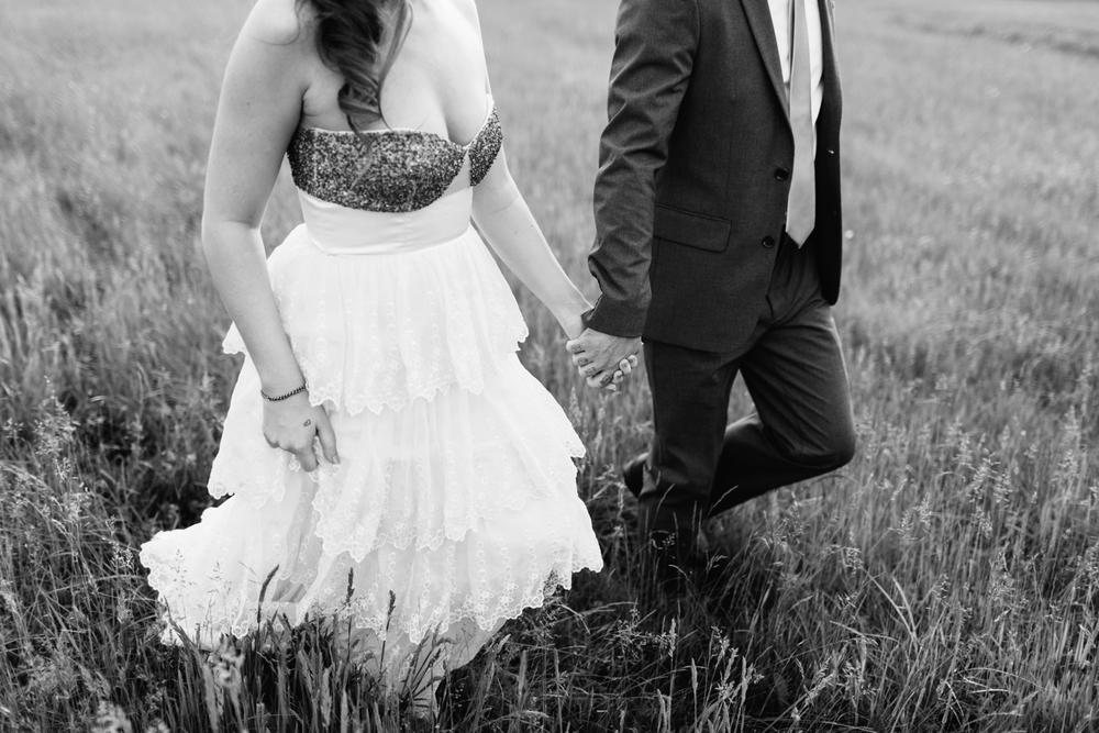 ostertag-vistas-maryland-wedding-photography-1561.jpg