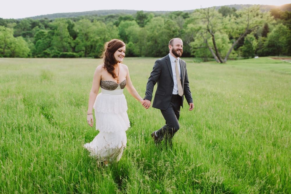 ostertag-vistas-maryland-wedding-photography-1551.jpg