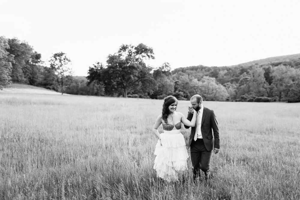 ostertag-vistas-maryland-wedding-photography-1571.jpg