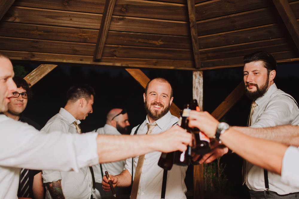 ostertag-vistas-maryland-wedding-photography-1591.jpg