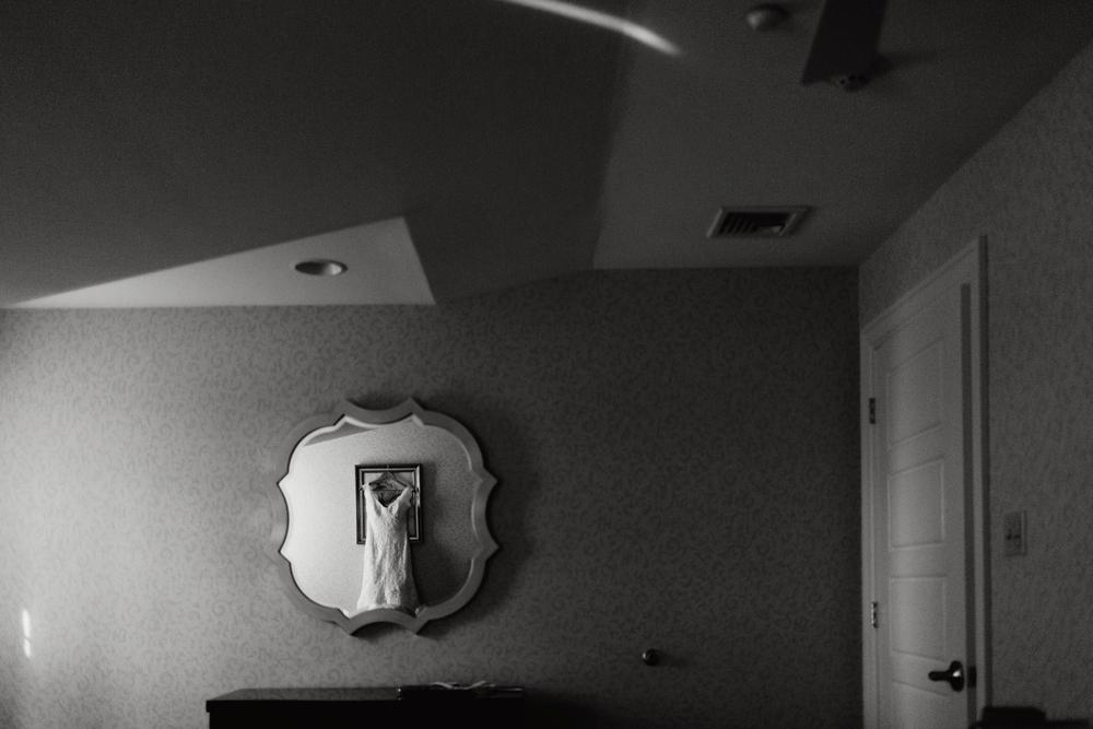 duportail-house-001.jpg