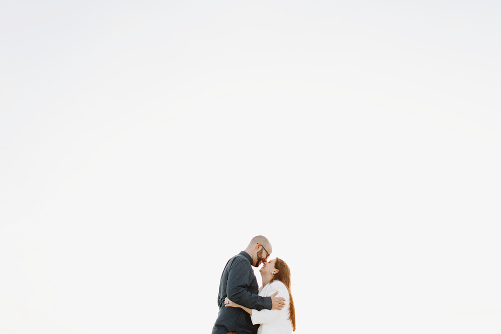 cape-may-nj-wedding-photographer-033.jpg