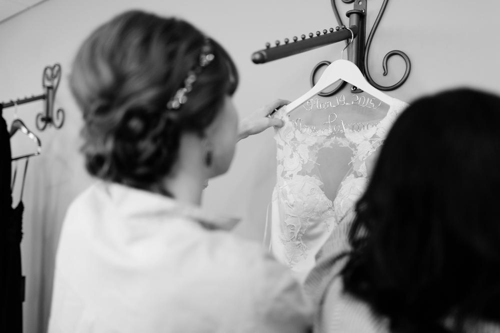 pomme-wedding-004.jpg