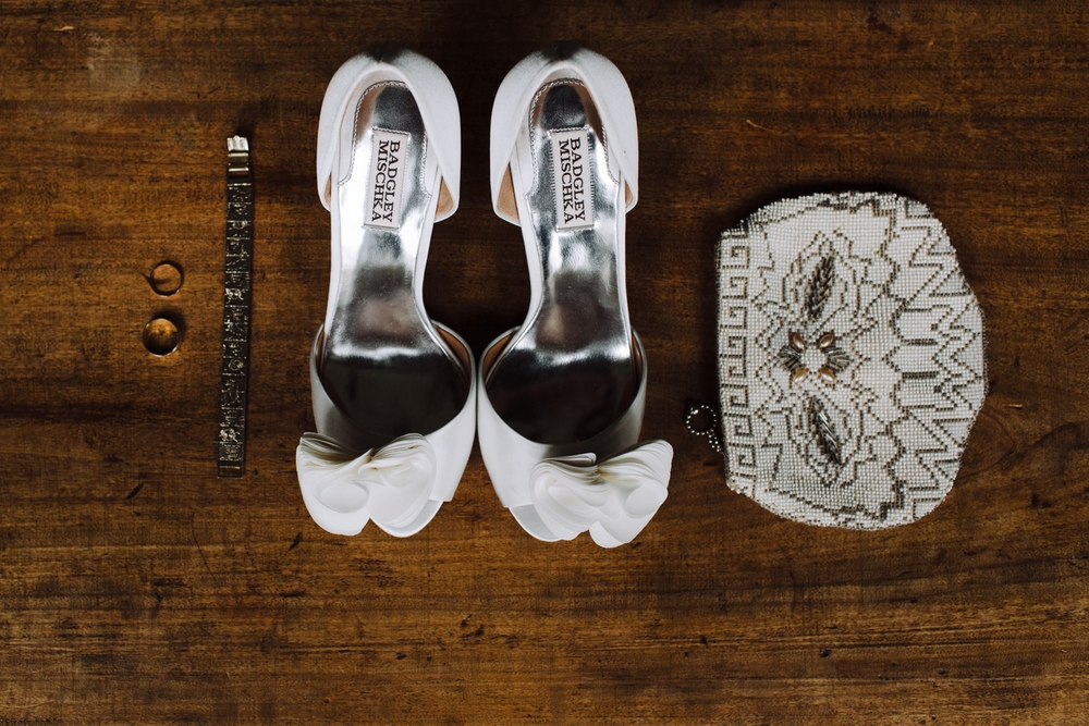 pomme-wedding-005.jpg