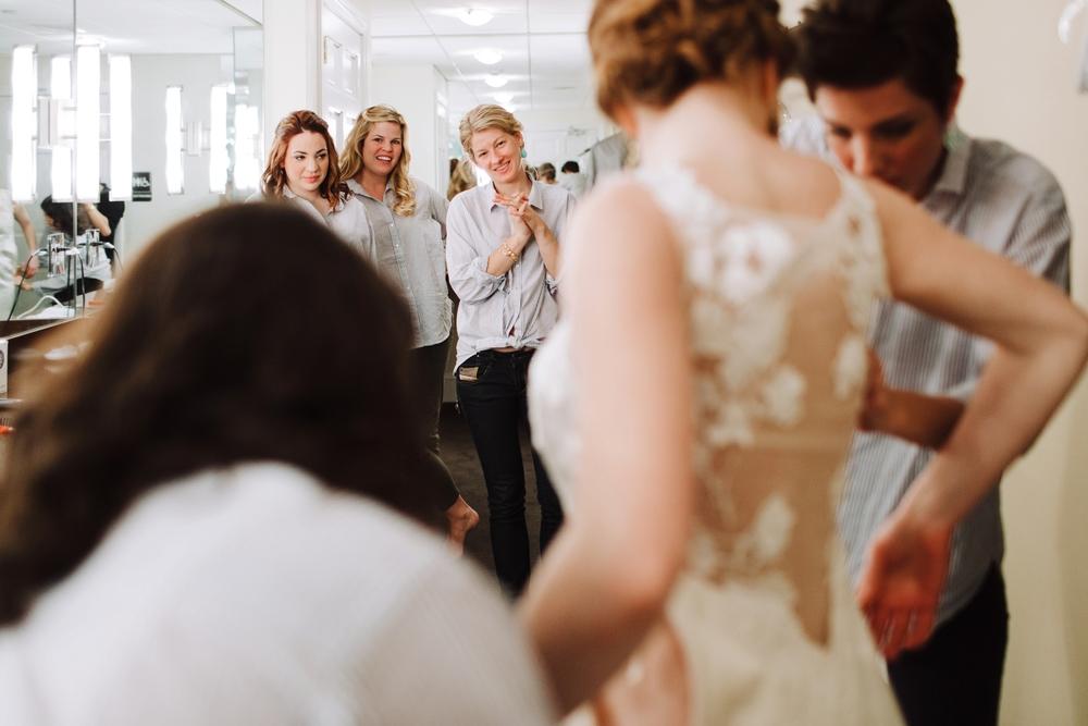 pomme-wedding-017.jpg