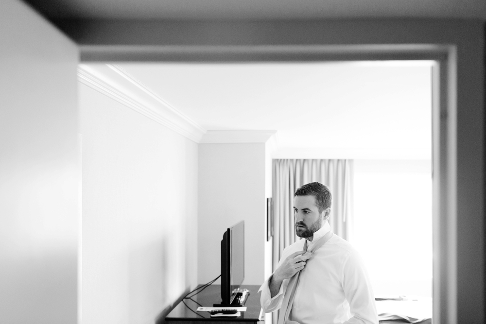 pomme-wedding-020.jpg
