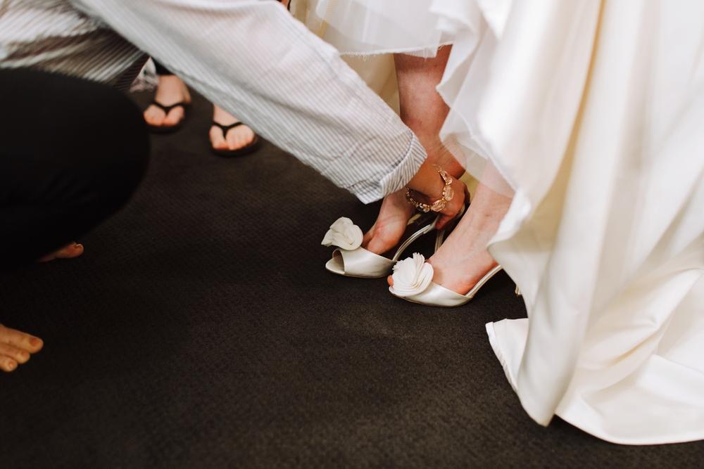 pomme-wedding-025.jpg