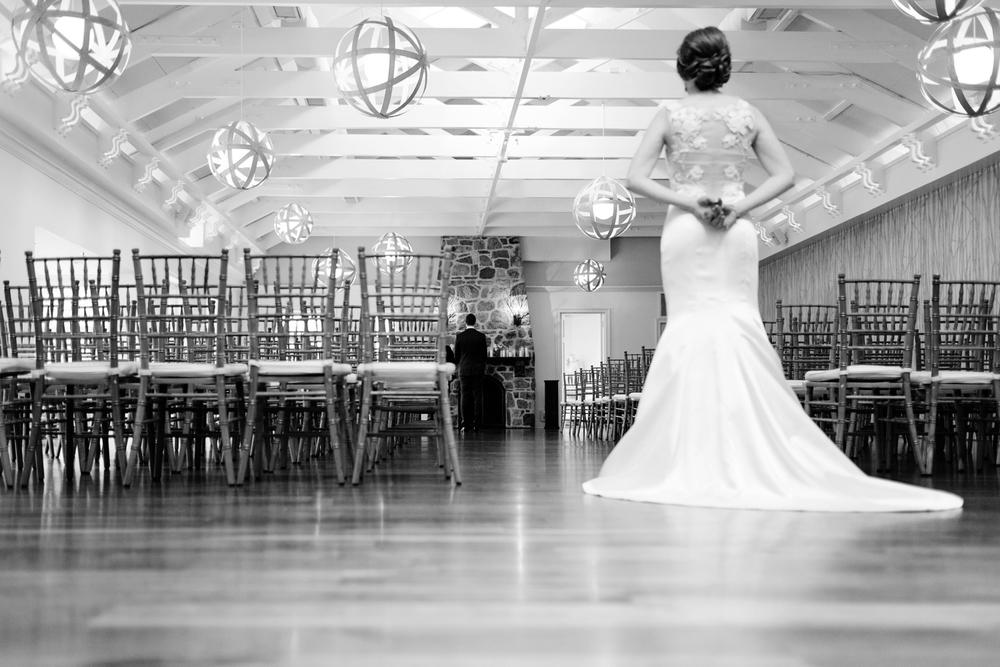 pomme-wedding-030.jpg