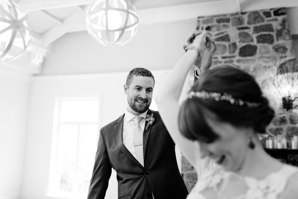 pomme-wedding-033.jpg