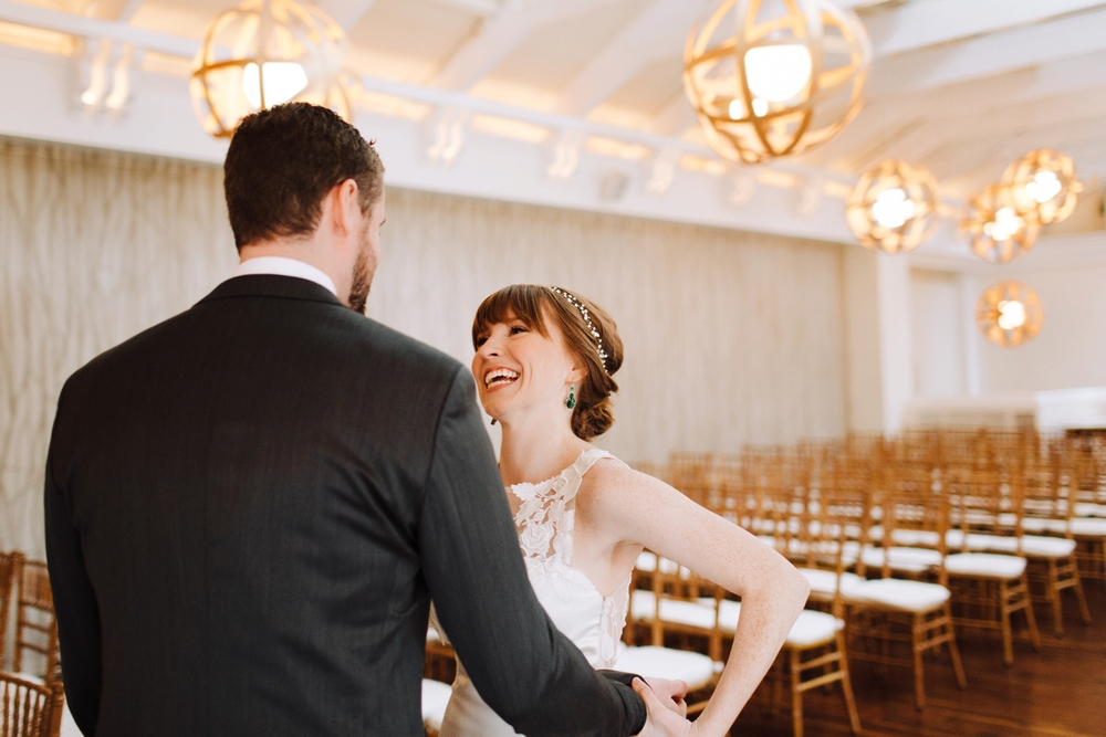 pomme-wedding-032.jpg