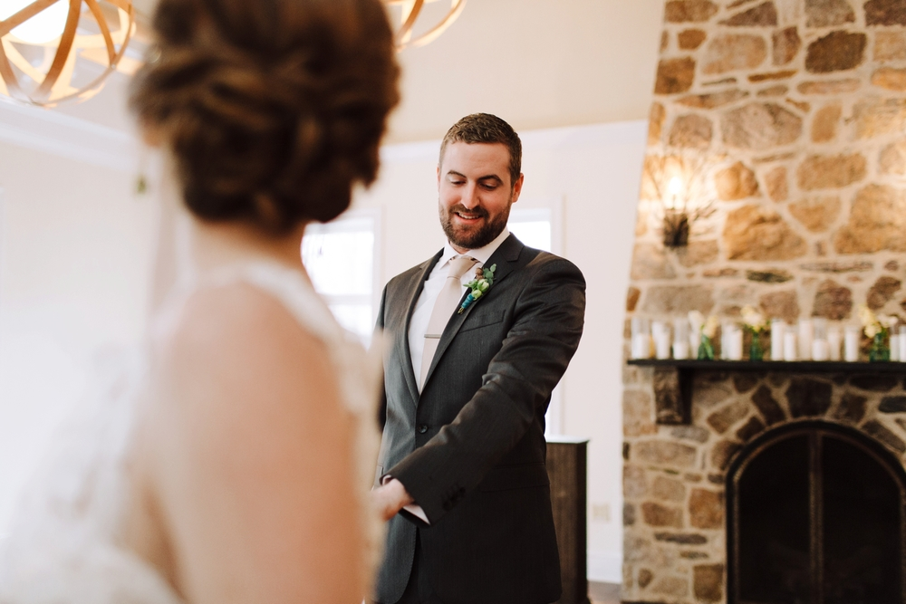 pomme-wedding-034.jpg