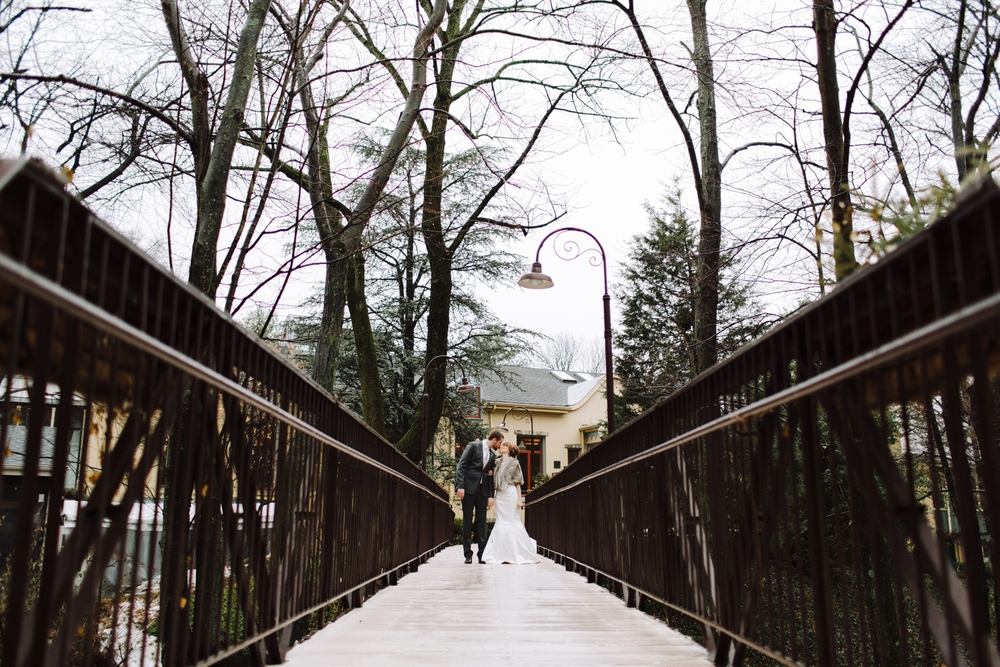 pomme-wedding-035.jpg