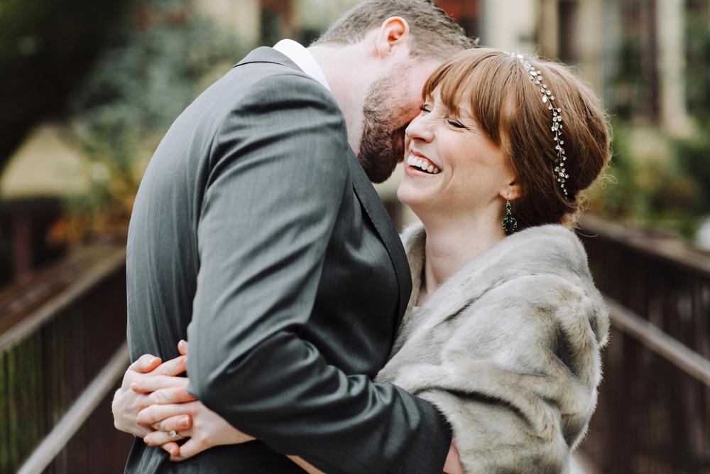 pomme-wedding-036.jpg