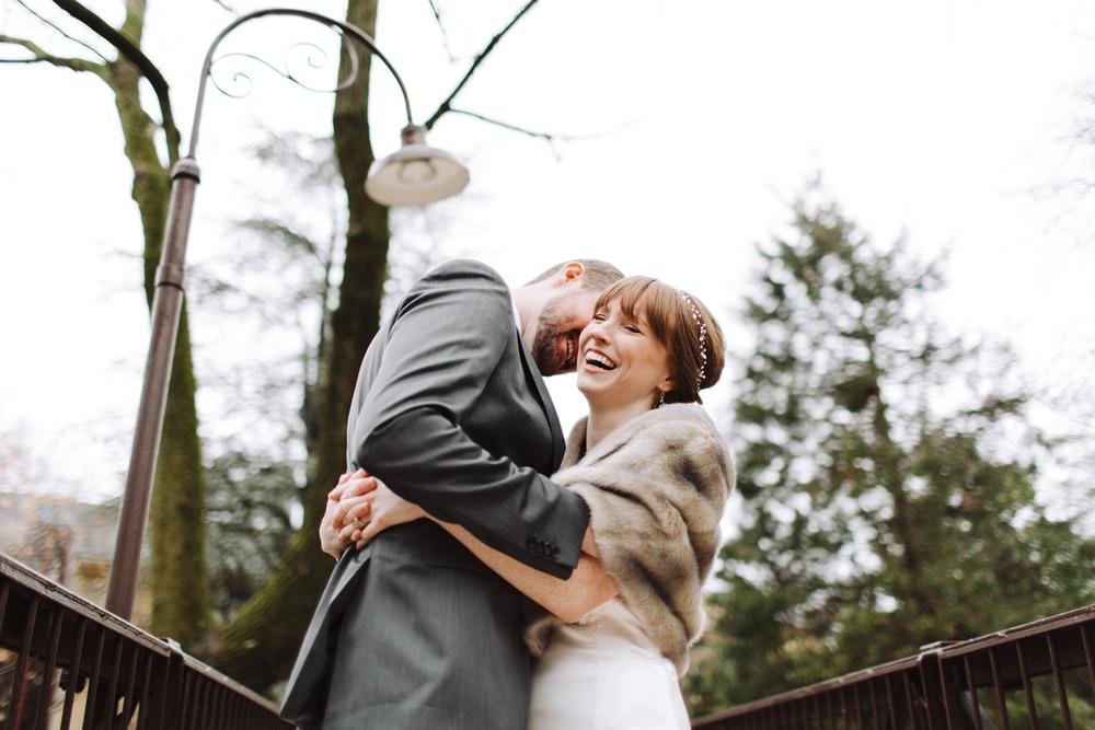 pomme-wedding-038.jpg