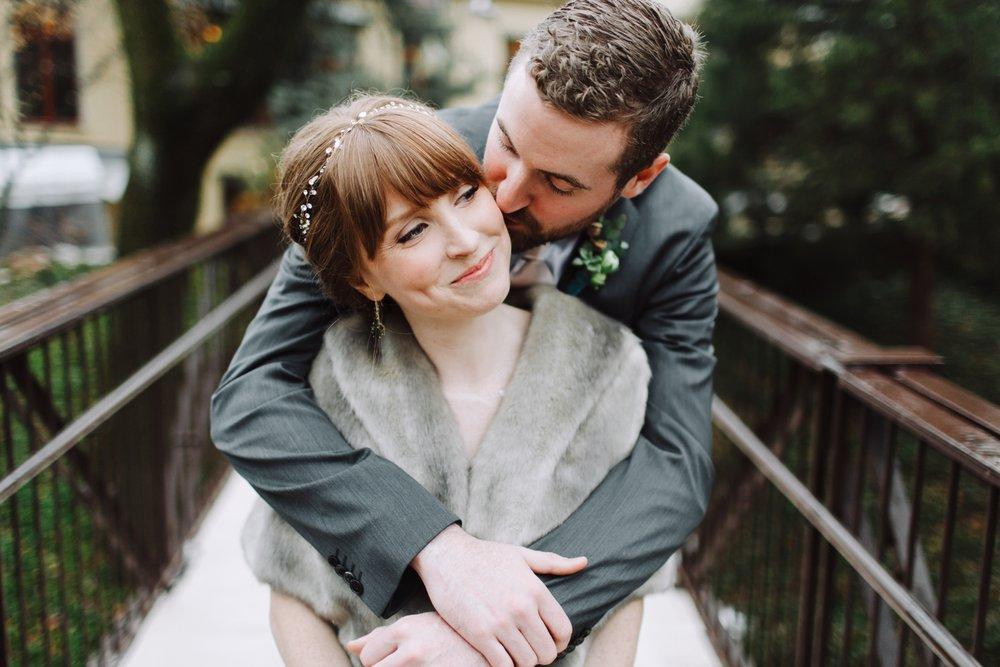 pomme-wedding-039.jpg