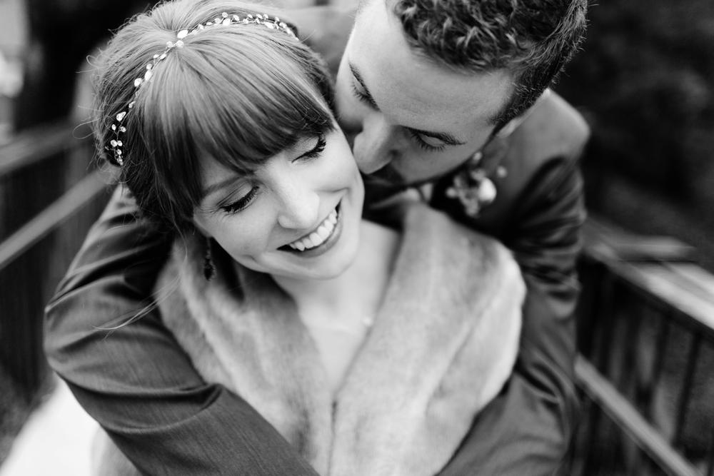 pomme-wedding-041.jpg
