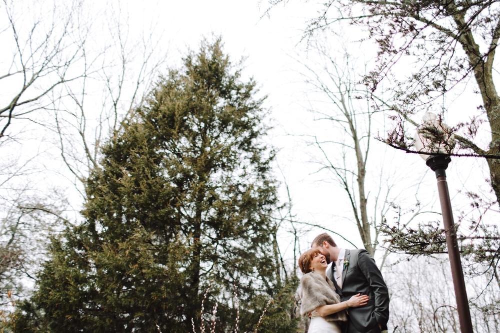 pomme-wedding-044.jpg